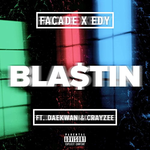 blatin-feat-crayzee-daekwan-lutz-explicit