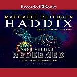 Redeemed   Margaret Peterson Haddix