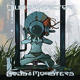 echange, troc Juno Reactor - Gods & Monsters