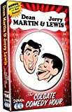 Dean Martin & Jerry Lewis: 1950-1955 [Import]