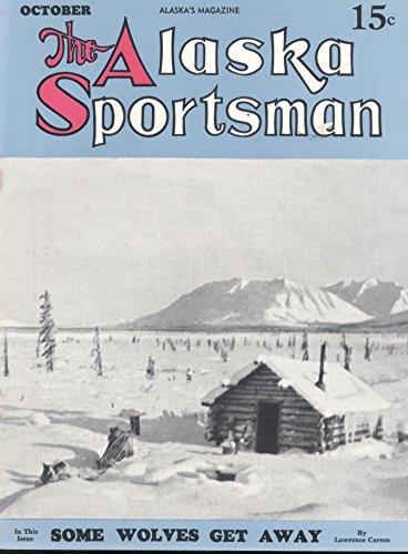 alaska-sportsman-v05-10