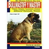 Bullmastif Y Mastiff (Bullmastiff Y Mastiff)