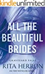 All the Beautiful Brides (Graveyard F...