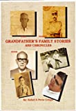 img - for Grandfather's Family Stories book / textbook / text book