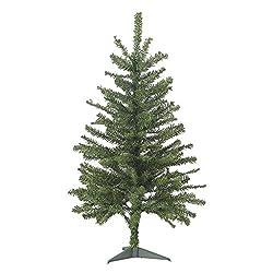 FunRobbers Christmas Tree- 2 Feet