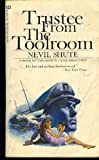 Trustee in the Toolroom (0345216164) by Shute, Nevil