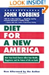 Diet for a New America: How Your Food...