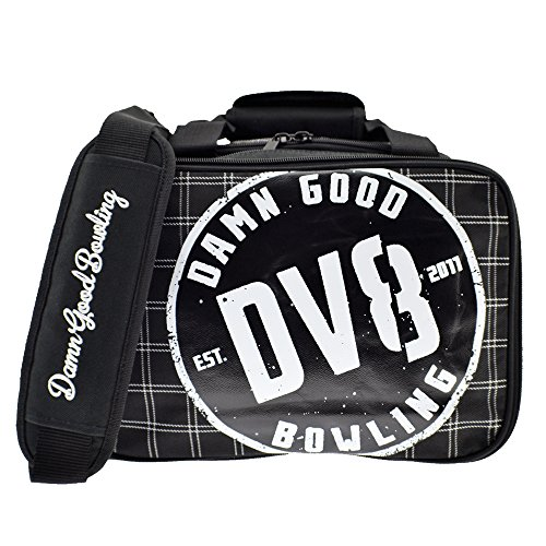 bowling-ball-tasche-dv8-single-tote