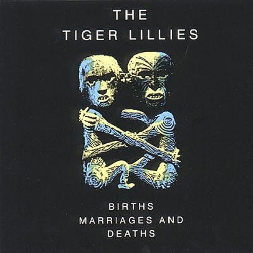 Births Marriages & Deaths