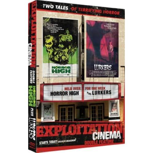 Monster Mill - Redemption Trilogy