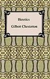 Image of Heretics