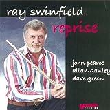 echange, troc Ray Swinfield - Reprise
