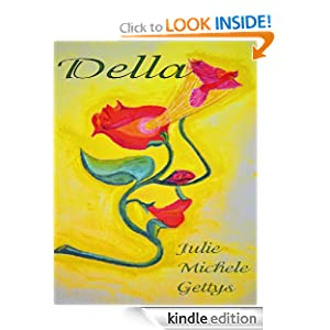 Della