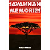 Savannah Memoriesby Richard Milburn