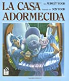 La casa adormecida