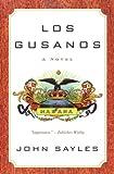 Los Gusanos: A Novel (Nation Books)