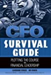 CFO Survival Guide: Plotting the Cour...