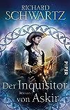 Der Inquisitor von Askir: Roman