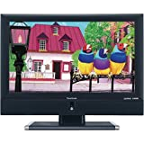 51XvJSXlXEL. SL160  Viewsonic N3252WS 32 inch Widescreen LCD HDTV   REFURBISHED
