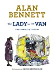 The Complete The Lady in the Van