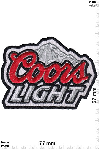 patch-coors-light-drinks-brands-vintage-iron-on-patch-toppa-applicazione-ricamato-termo-adesivo-give