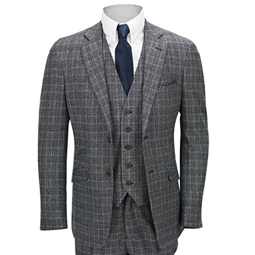 A colossal selection of Jackets. We have such a huge selection of Mens Jackets, that they can be overwhelming. So please sort by size, colour and occasion, or any other filter to help you find exactly what you are looking lolapalka.cf include all of our suit jackets in the initial list, as it .