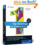 Top-Rankings bei Google und Co.: Erfo...