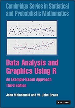 mathematical statistics and data analysis 3rd edition solutions pdf