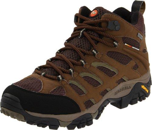 Scree, Chaussures Multisport Outdoor Femme, Marron (Brindle), 41 EUTrespass