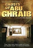 Ghosts Of Abu Ghraib packshot