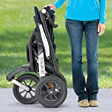 Chicco-Activ3-Jogging-Stroller