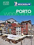 Porto : Avec un plan d�tachable