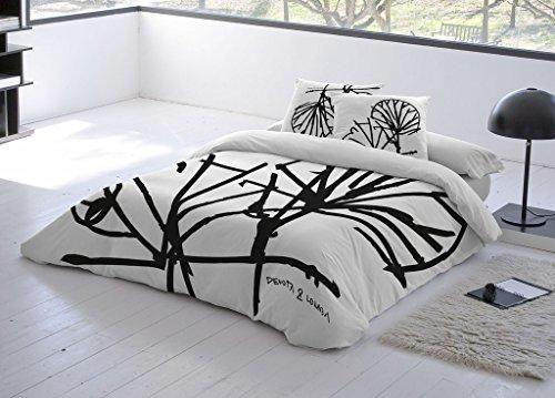 devota-lomba-dlfcarb13895-funda-cojin-arbol-color-blanco-negro-60-x-60-cm