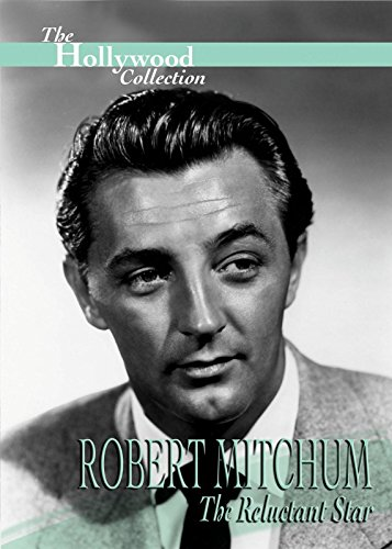 hollywood-collection-robert-mitchum-the-reluctant-star-ov