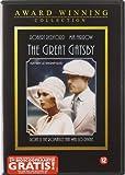 echange, troc Gatsby Le Magnifique