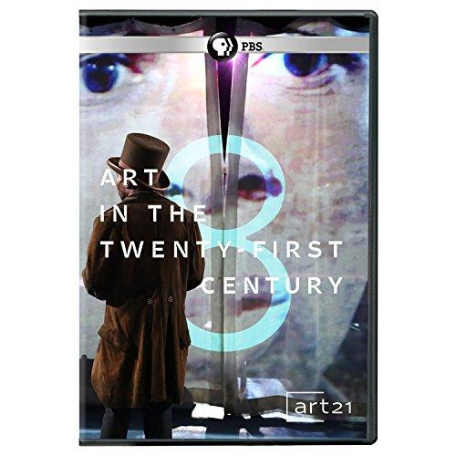 Art 21: Art in the Twenty-First Century - Season 8
