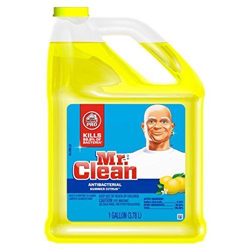 mr-clean-multi-surfaces-summer-citrus-antibacterial-liquid-cleaner-128-fluid-ounce-bottle
