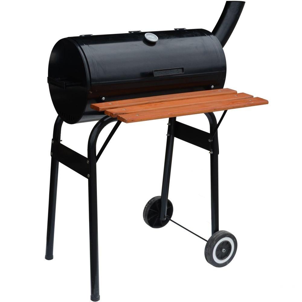 Smoker Barbecue Grill Holzkohlegrill günstig bestellen