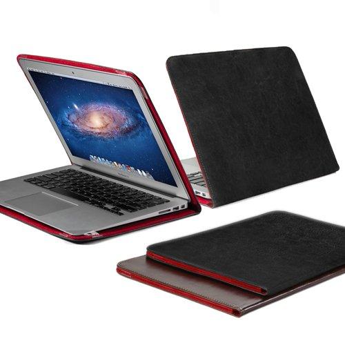 macbook air leather case 13-4461826
