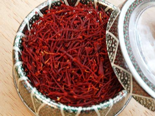 1-gram-best-saffron-a-selection-of-worlds-royal-quality-saffron-100-pure-all-red-genuine-saffron