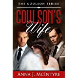 Coulson's Wife (The Coulson Series)