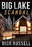 Big Lake Scandal (English Edition)
