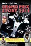 Grand Prix Story 2014