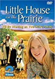 Little House on the Prairie - I'll Be Waving as You Drive Away (TV Special)