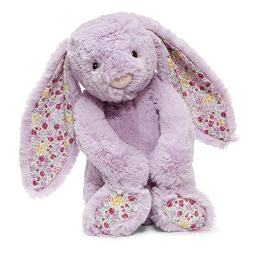 Jellycat Blossom Jasmine Bunny – 12 inches