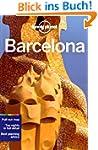 Barcelona 9 (City Guide)