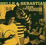 echange, troc Belle & Sebastian - Dear Catastrophe Waitress