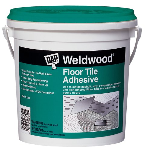 dap-00136-weldwood-floor-tile-adhesive-1-quart
