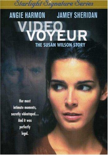 Video Voyeur - The Susan Wilson Story