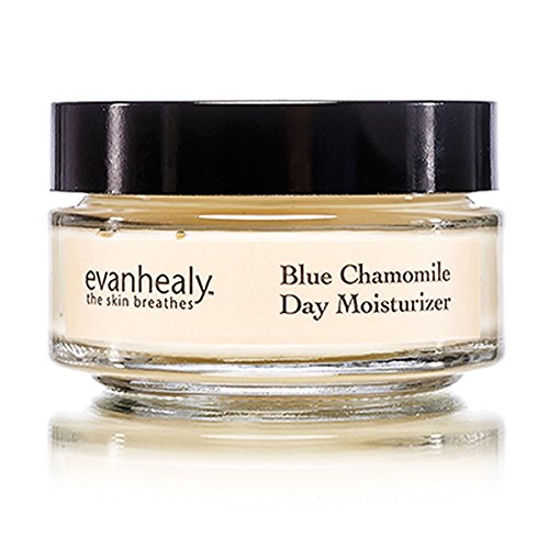 Evan-Healy-Blue-Chamomile-day-Moisturizer-14-oz-cream